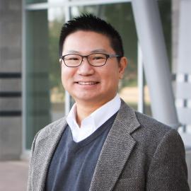 Jared Chiyuen Leung