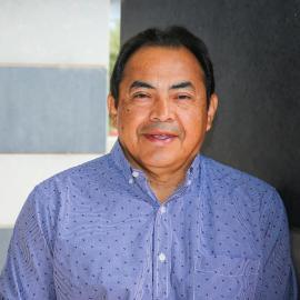 Sergio Campa