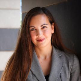 Marisa Kotalik