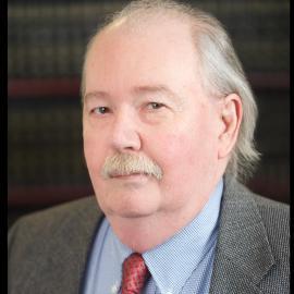 Hugh W.  Davis Jr.