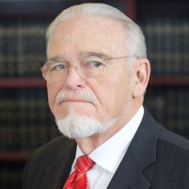 Richard Haskell