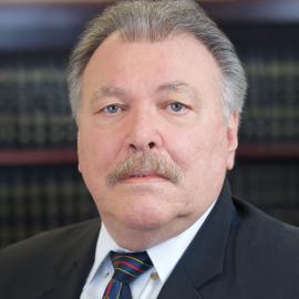 Jay Pietsch