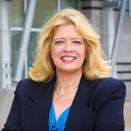 Gwendolyn Bjornson