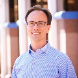 Philip Mueller