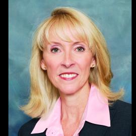 Janet B. Hutchison