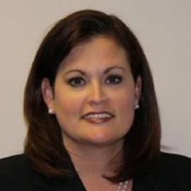 Joy R. Webb