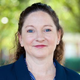 Lara E. Smith