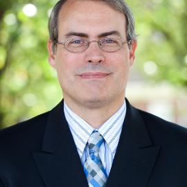 Matthew Pettit Goodman
