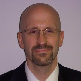 Aron J. Mefford